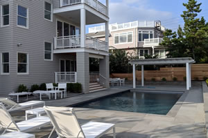 lbi pool rentals