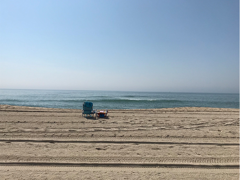 Beach Haven LBI NJ web