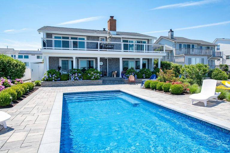 Read more about the article LBI Custom Home Builder   Shore Builders Group, LLC Brant Beach